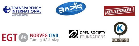 logo_group_partfigyelo