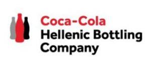 coca_cola_csf