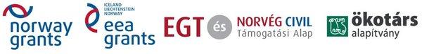 norveg_tamogatas_logok