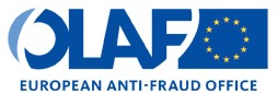 olaf_logo