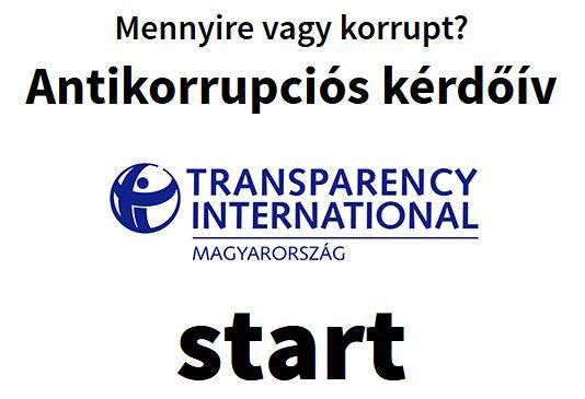 mennyire_vagy_korrupt