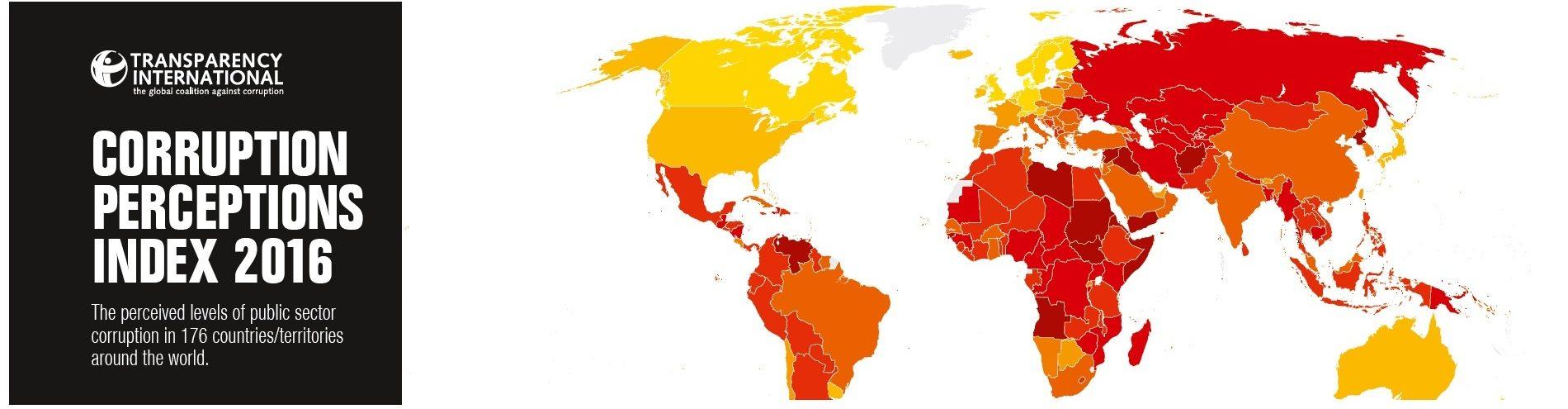 transparency international hungary